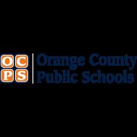 Orange County Public Schools  offering Grab & Go Meals to Kids