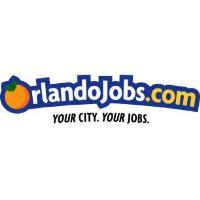 Hire Day Orlando Virtual Job Fair Central Florida