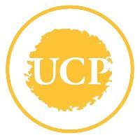 UCP Food Pantry: Help Needed!