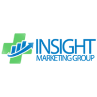 Marketing Your Medical Practice with Insight Marketing
