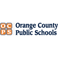 OCPS - Top Talent Must Go On! : 5/13/2020