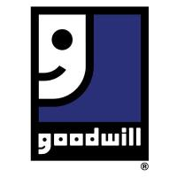 Goodwill Industries Reopening: 5/13/2020