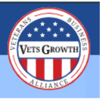 Value of Membership with Vets Growth: 7/22/2020