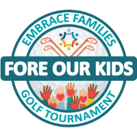 News Release: GOLFERS TEE OFF TO PREVENT CHILD ABUSE
