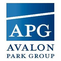 Avalon Park International and Kahli Holding AG Enter into a Standstill Agreement with VOXX International Corp