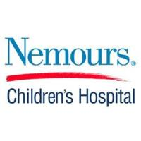 Nemours Infectious Disease Doctors Honored Among 'Change Makers of the Year' by Heart of Florida United Way