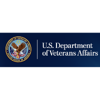 Orlando VA to hold Walk-In COVID-19 Vaccination Clinic for Certain Veterans who receive care at VA
