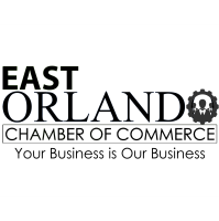 NEW BOARD OF DIRECTORS FOR THE EAST ORLANDO CHAMBER OF COMMERCE