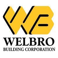 WELBRO Building Corporation Completes Margaritaville Hotel in Jacksonville