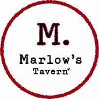 New Orleans-Inspired Menu Takes Guests from Marlow's to Marleaux's