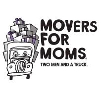 SPRING into action and help moms in need this Mother's Day!