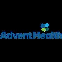 U.S. News & World Report names AdventHealth Orlando No. 1 hospital in Florida