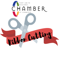 Ribbon CHOPPING: Civil Axe Throwing