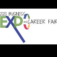 2020 Business EXPO & Career Fair - Thursday, August 27