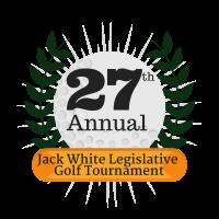 2020 Jack White Legislative Golf Tournament-27th Annual