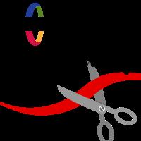 Ribbon Cutting: Children's Emergency Shelter
