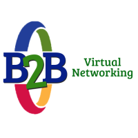 2021 Business 2 Business Connection Luncheon-September 23rd