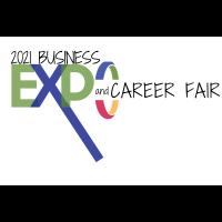 2021 Business EXPO & Career Fair
