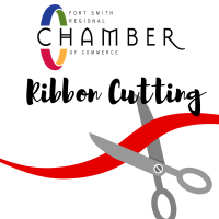 Ribbon Cutting: University Park Place