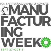 2021 Manufacturing Week