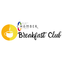 2019 Chamber Breakfast Club Event September