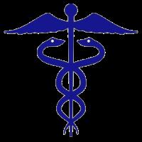 2019 Healthcare Reception