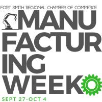 2019 Manufacturing Week