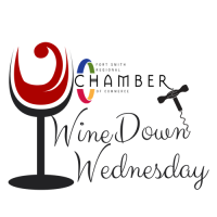 2019 Wine Down Wednesday-Sept. 25