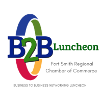 2019 Business 2 Business Connection Luncheon-October