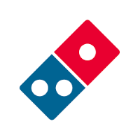 Domino's Pizza of Fort Smith