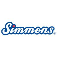 Simmons Prepared Foods, Inc.