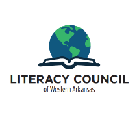 Literacy Council of Western Arkansas