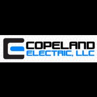 Copeland Electric LLC