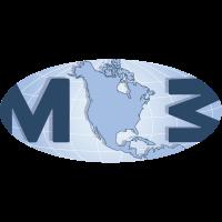 M3 Services