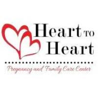 Heart to Heart Pregnancy & Family Care Center