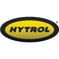 Hytrol Conveyor Co., Inc.