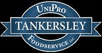 Tankersley Foodservice