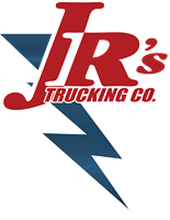 Tankersley Foodservice (JR's Trucking Division)