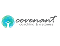 Covenant Coaching & Wellness