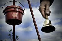 Seasonal Bell-Ringing