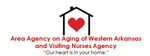 Area Agency On Aging of Western AR, Inc.