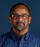 Fred Kirkwood Joins Summit Utilities' Executive Leadership Team