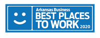 Summit Utilities, Inc. Named 2020 Best  Places to Work in Arkansas