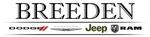 Breeden Auto Group