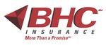 BHC Insurance