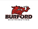 Burford Distributing, Inc.