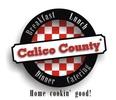 Calico County