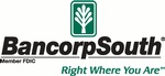 BancorpSouth (Main Branch)