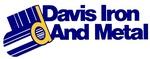 Davis Iron & Metal Inc.