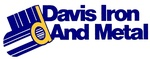 Davis Iron & Metal Inc.